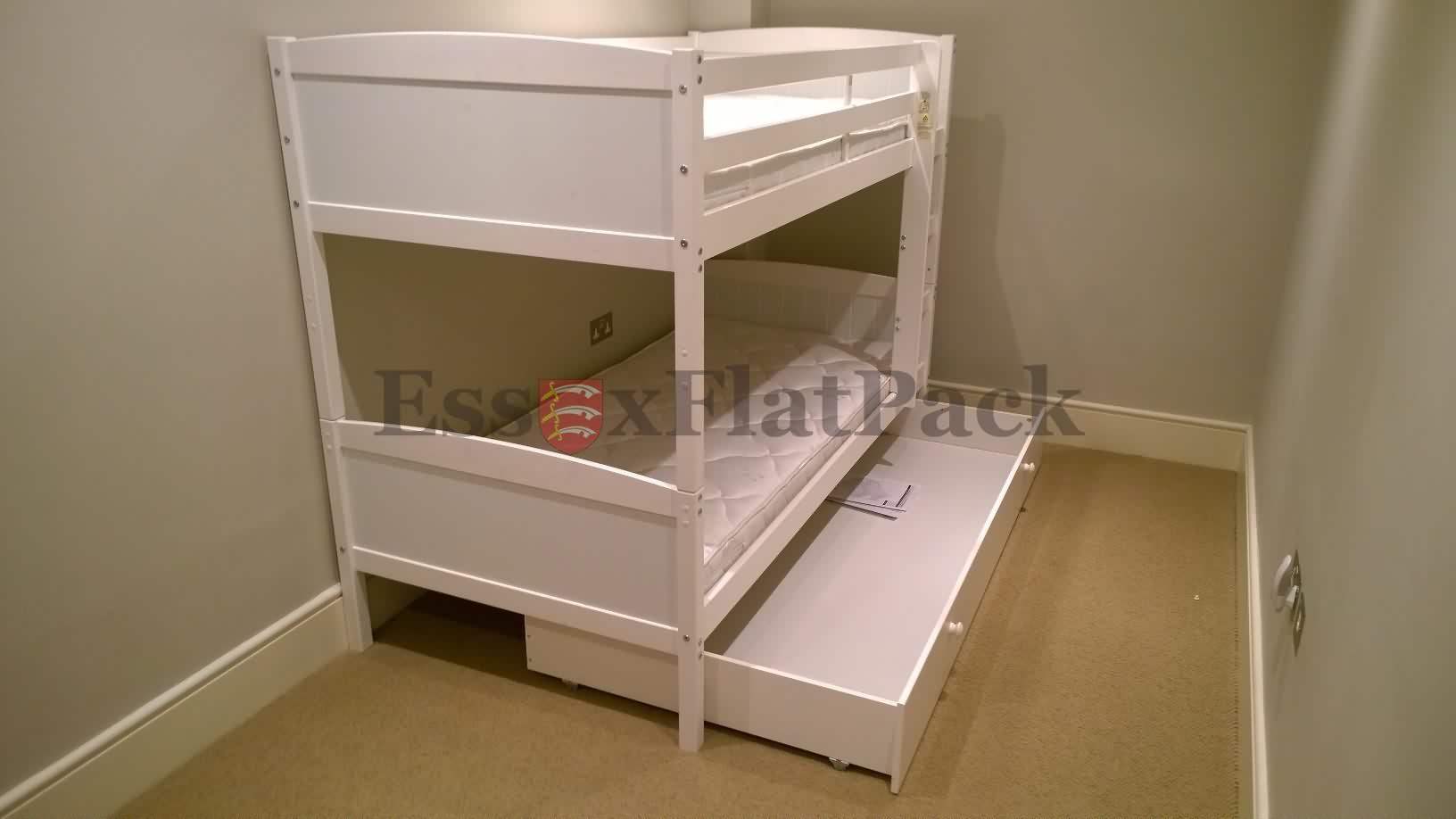 essexflatpack-cabin-bunks-20150610114915.jpg