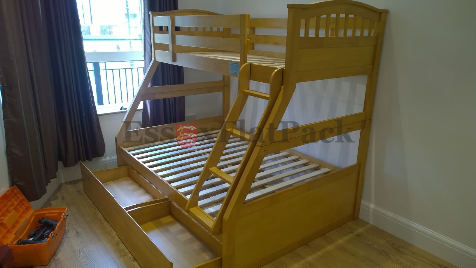 essexflatpack-cabin-bunks-20150708104126.jpg