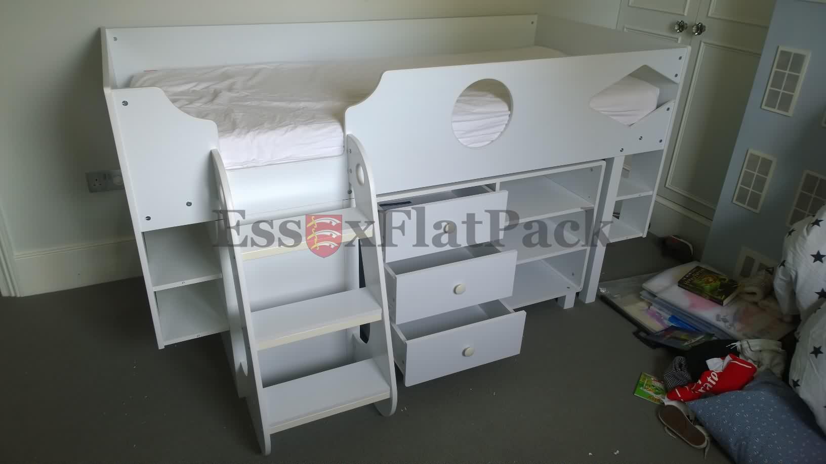 essexflatpack-cabin-bunks-20150718154402.jpg