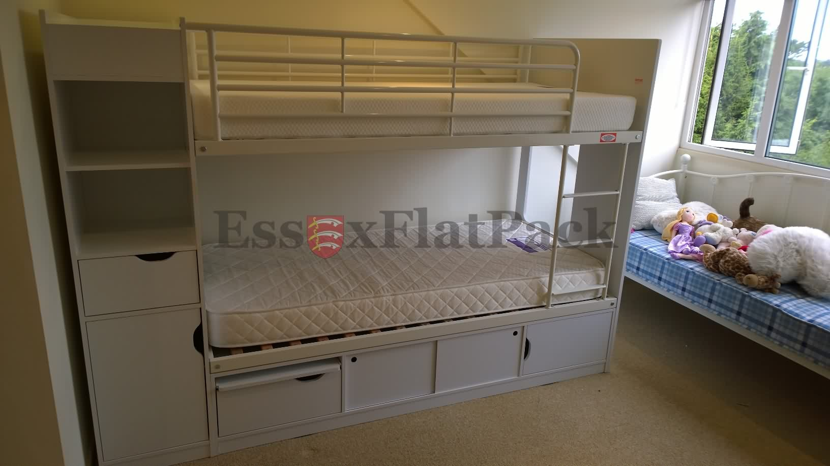essexflatpack-cabin-bunks-20150727161549.jpg