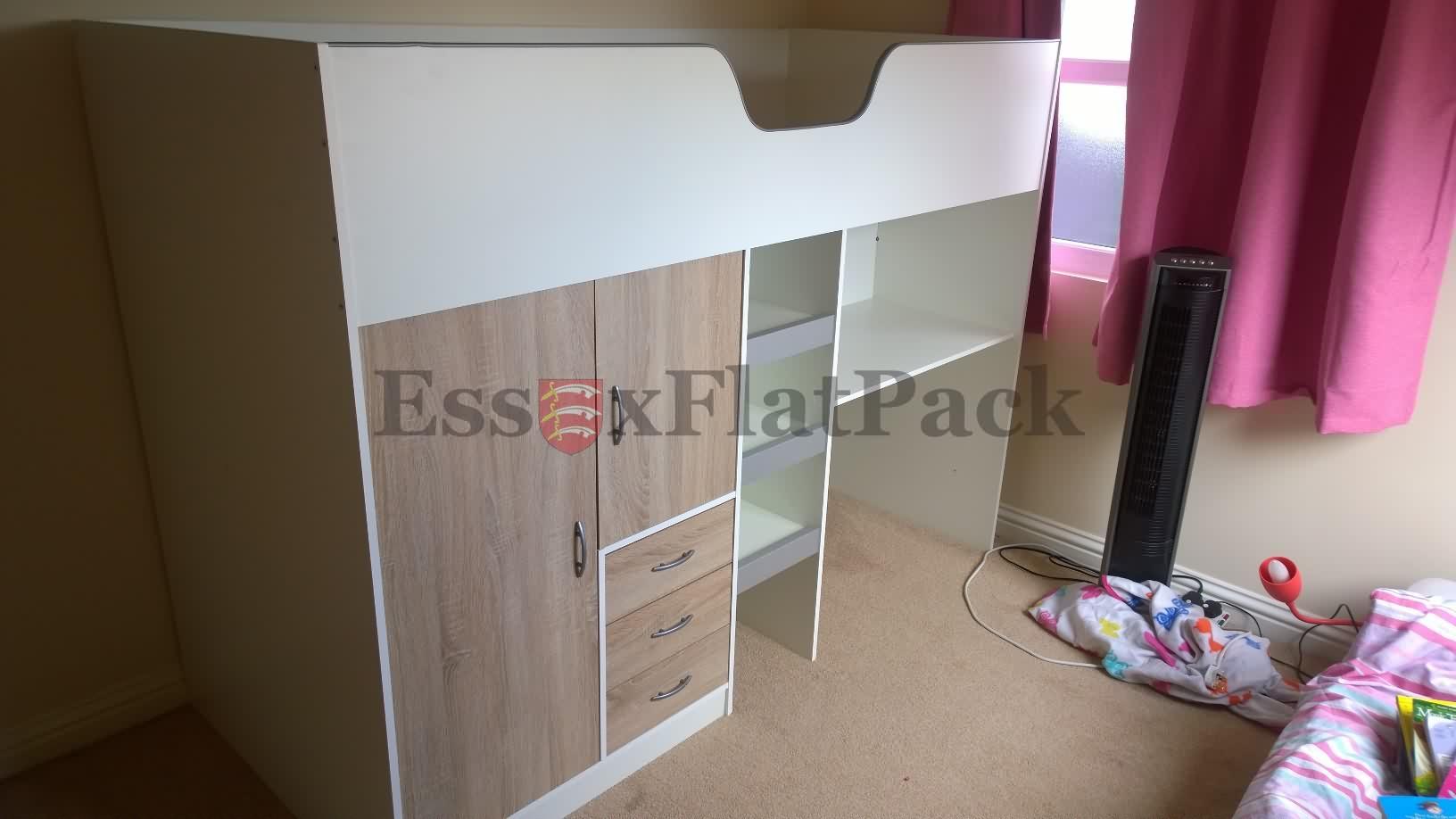 essexflatpack-cabin-bunks-20150729103314.jpg