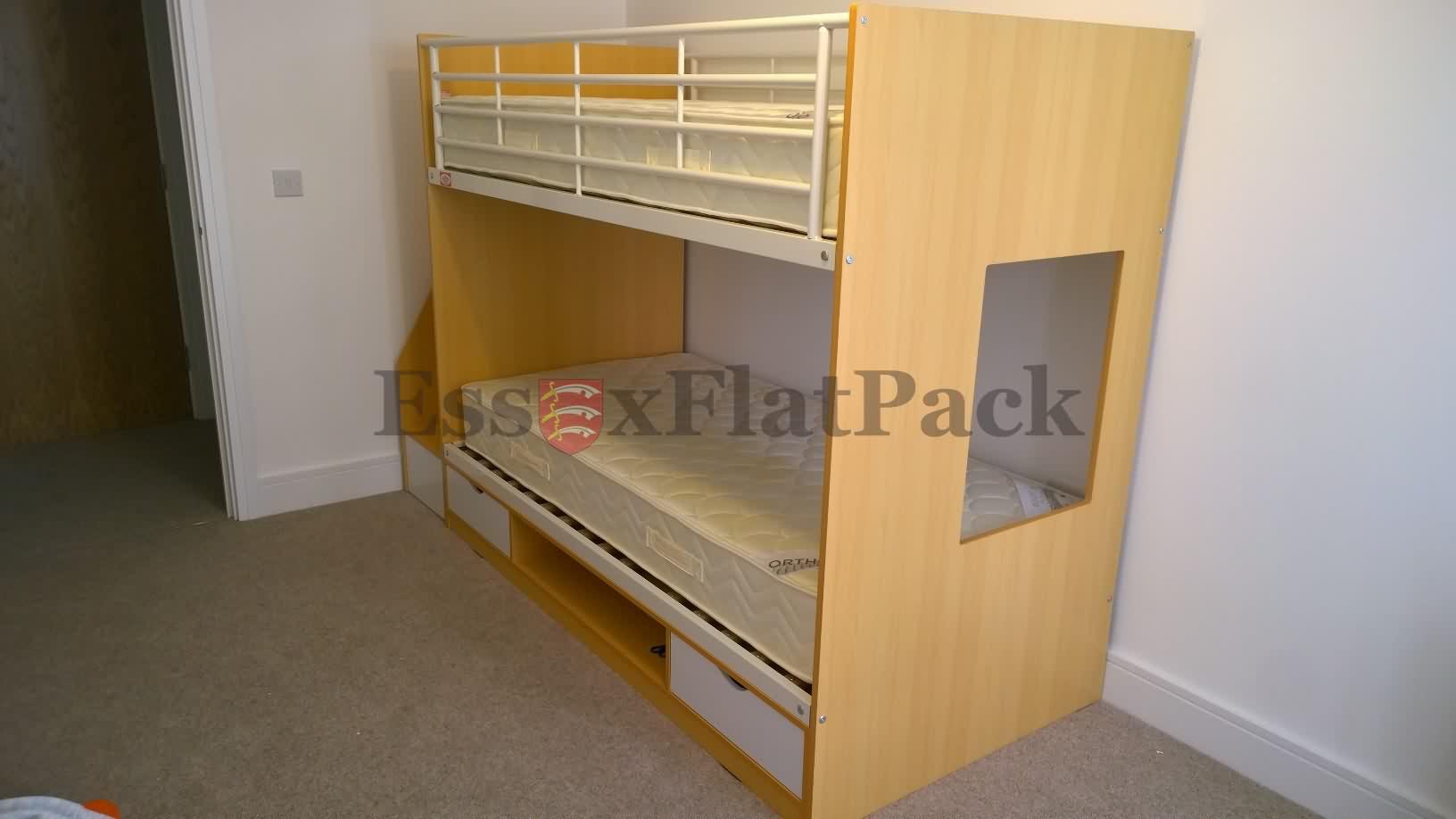 essexflatpack-cabin-bunks-20150820155346.jpg