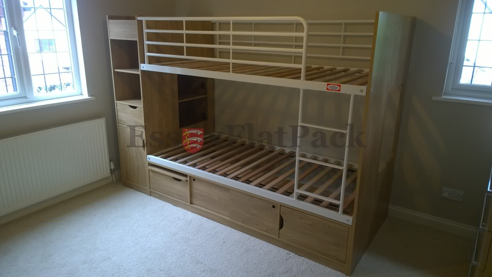 essexflatpack-cabin-bunks-20150830124424.jpg