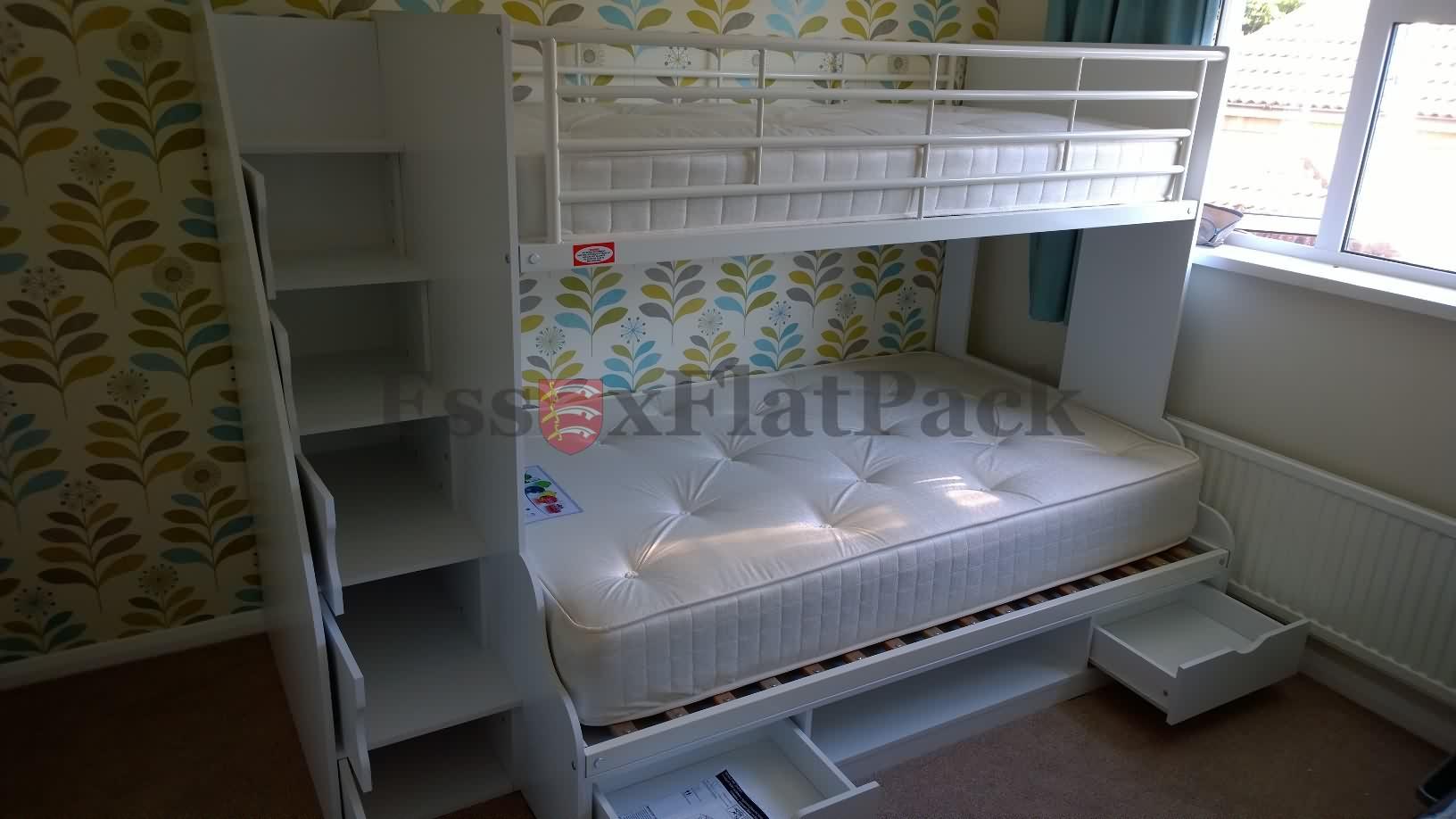 essexflatpack-cabin-bunks-20150906100708.jpg
