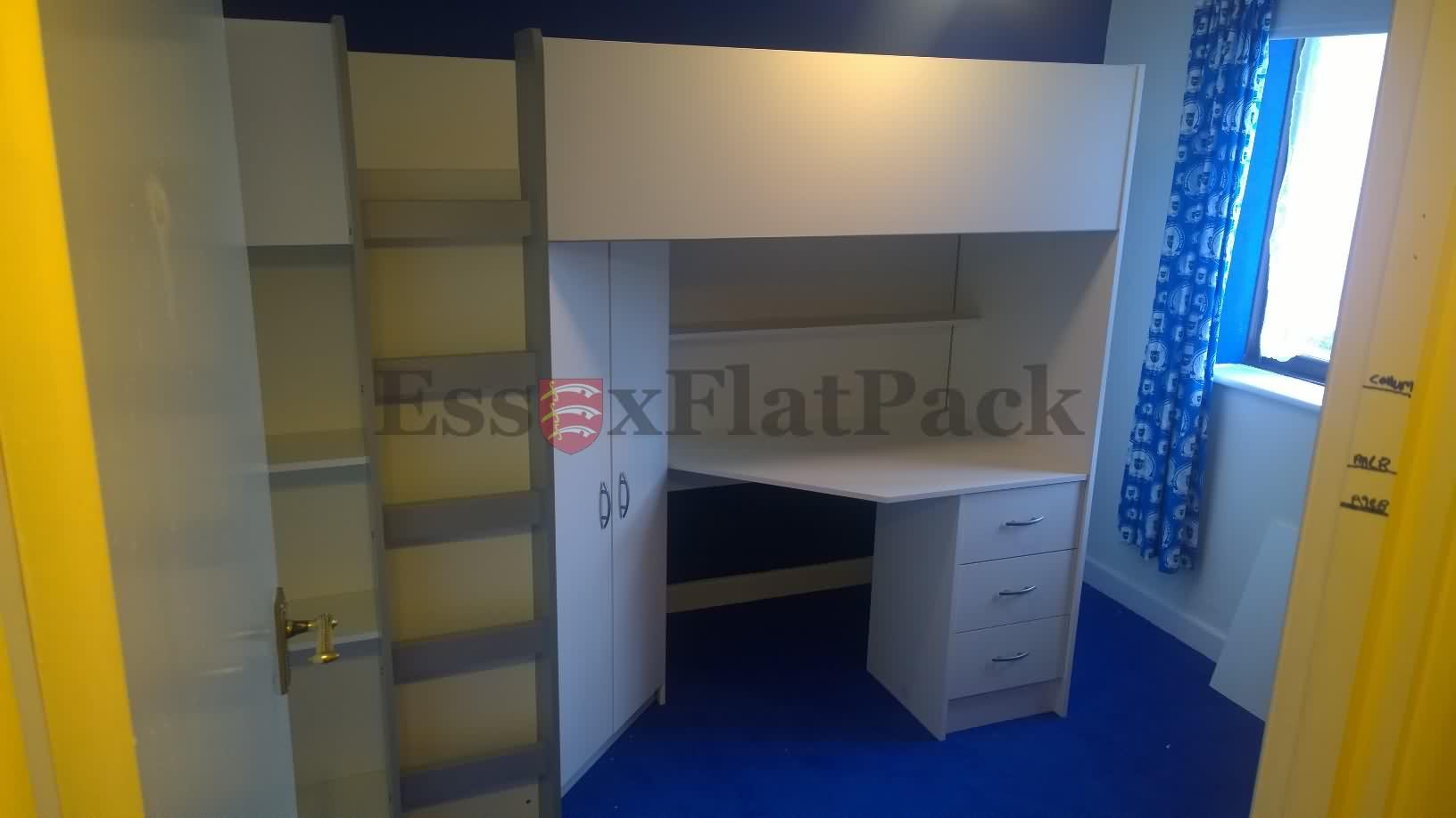 essexflatpack-cabin-bunks-20151012102900.jpg