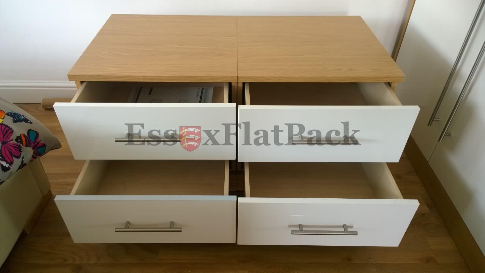 essexflatpack-furniture-20140830175219.jpg