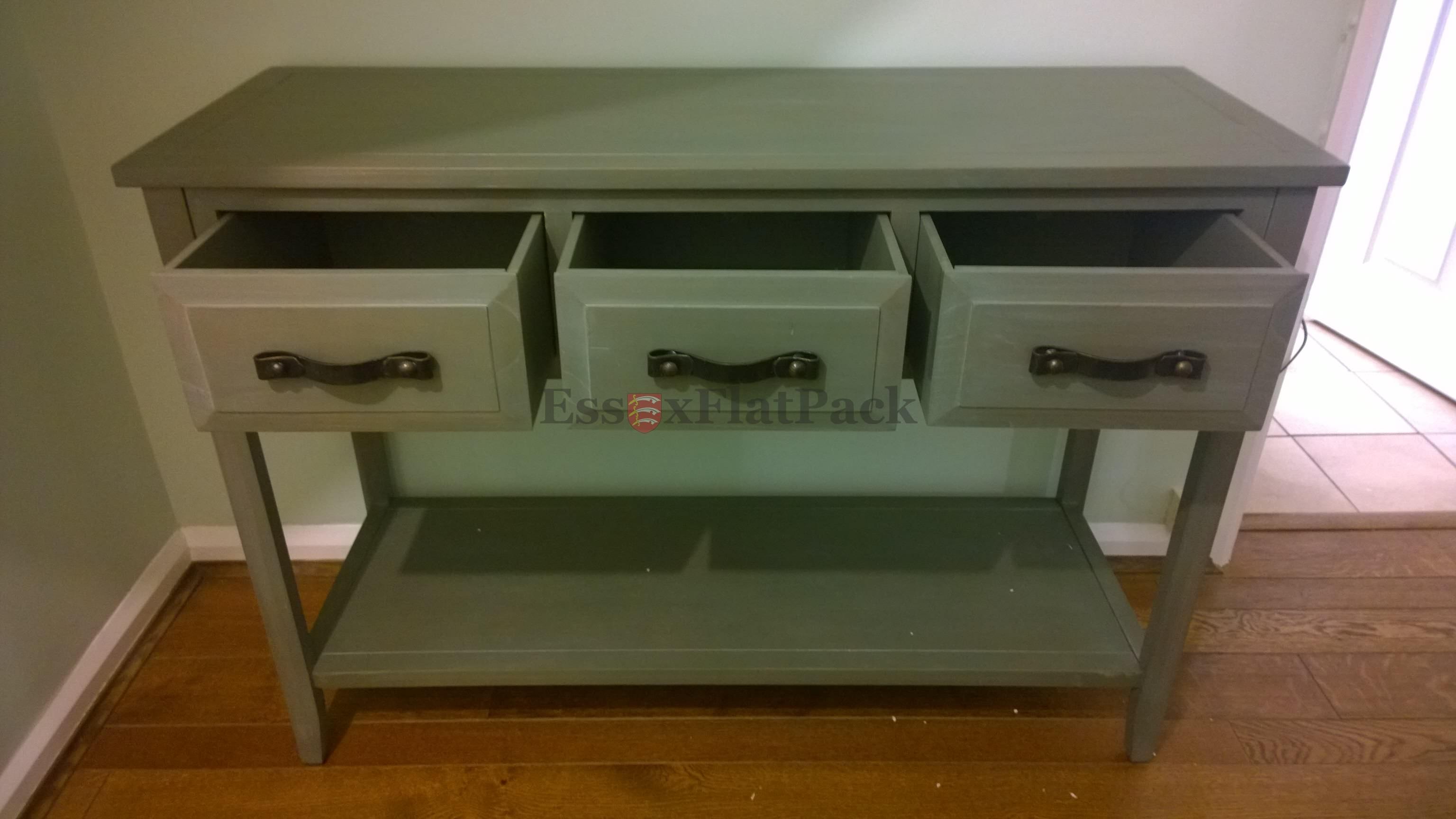 essexflatpack-furniture-20141230162806.jpg