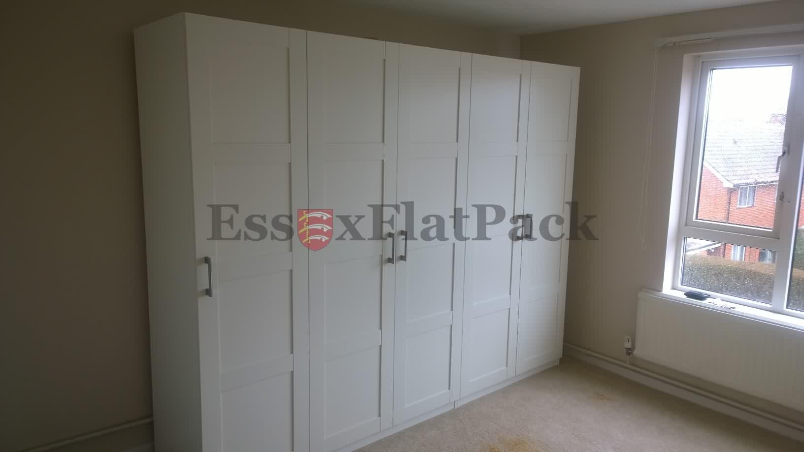 flat furniture. Essexflatpack-furniture-20150226130646.jpg Flat Furniture