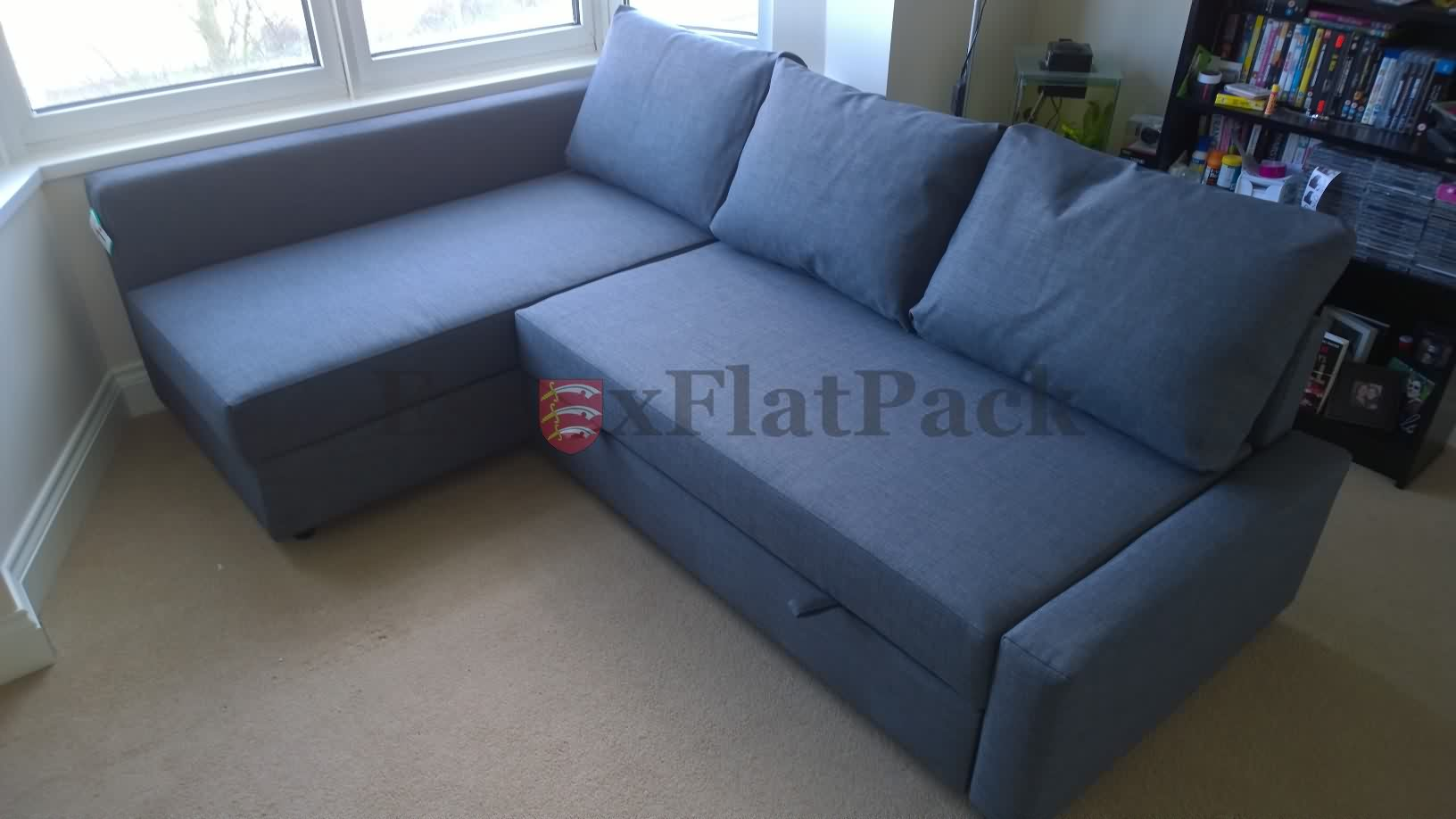 essexflatpack-furniture-20150307112442.jpg