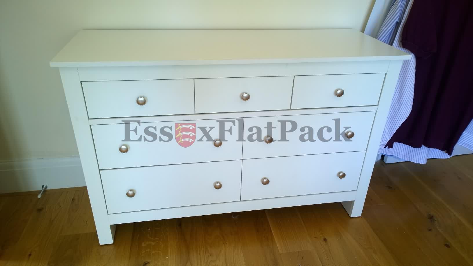 essexflatpack-furniture-20150708180110.jpg