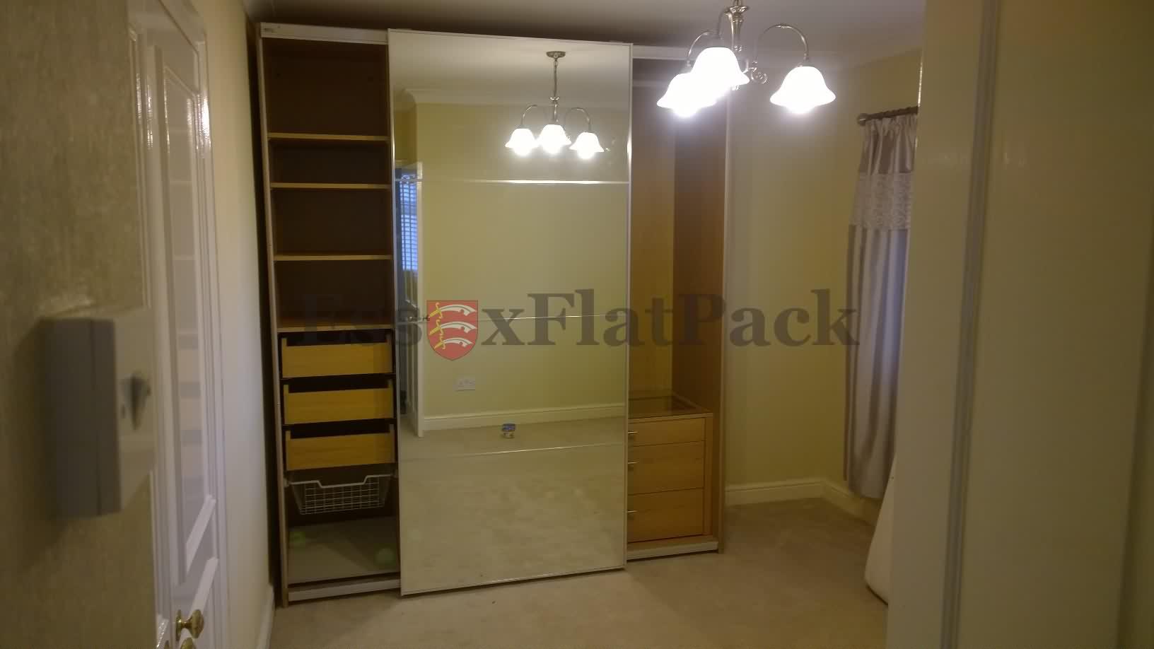 essexflatpack-furniture-20150722190128.jpg
