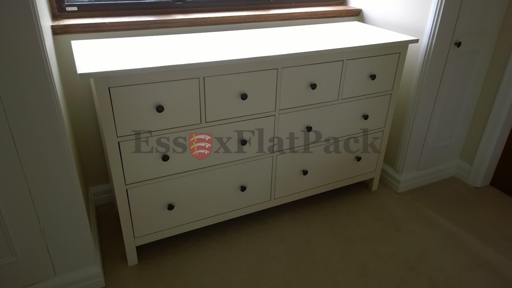 essexflatpack-furniture-20150816135300.jpg