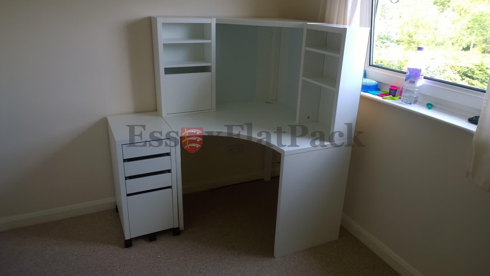 essexflatpack-furniture-20150911155904.jpg