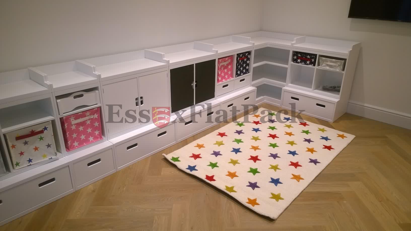 essexflatpack-furniture-20151118151814.jpg