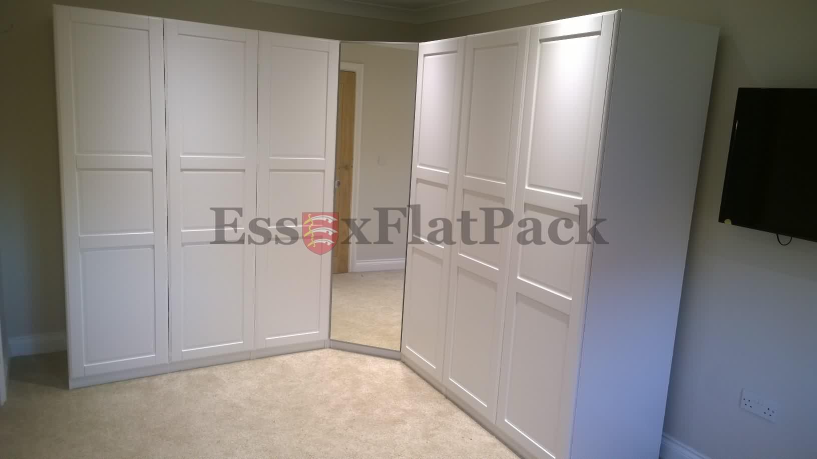 essexflatpack-furniture-20160119154356.jpg