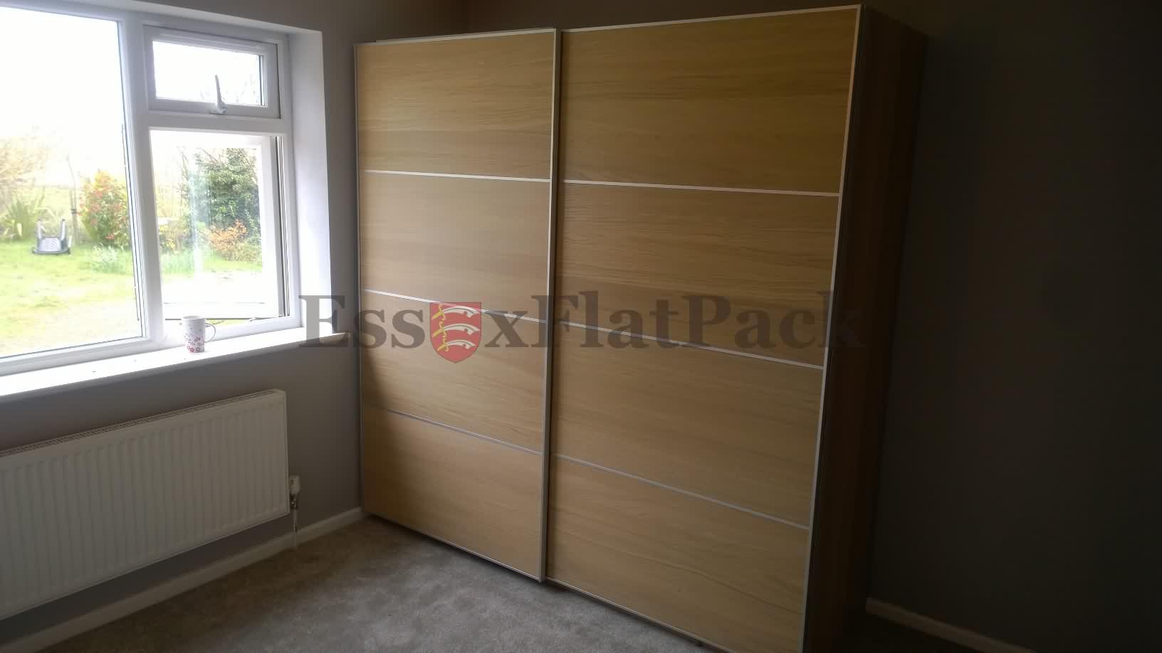essexflatpack-furniture-20160407111941.jpg