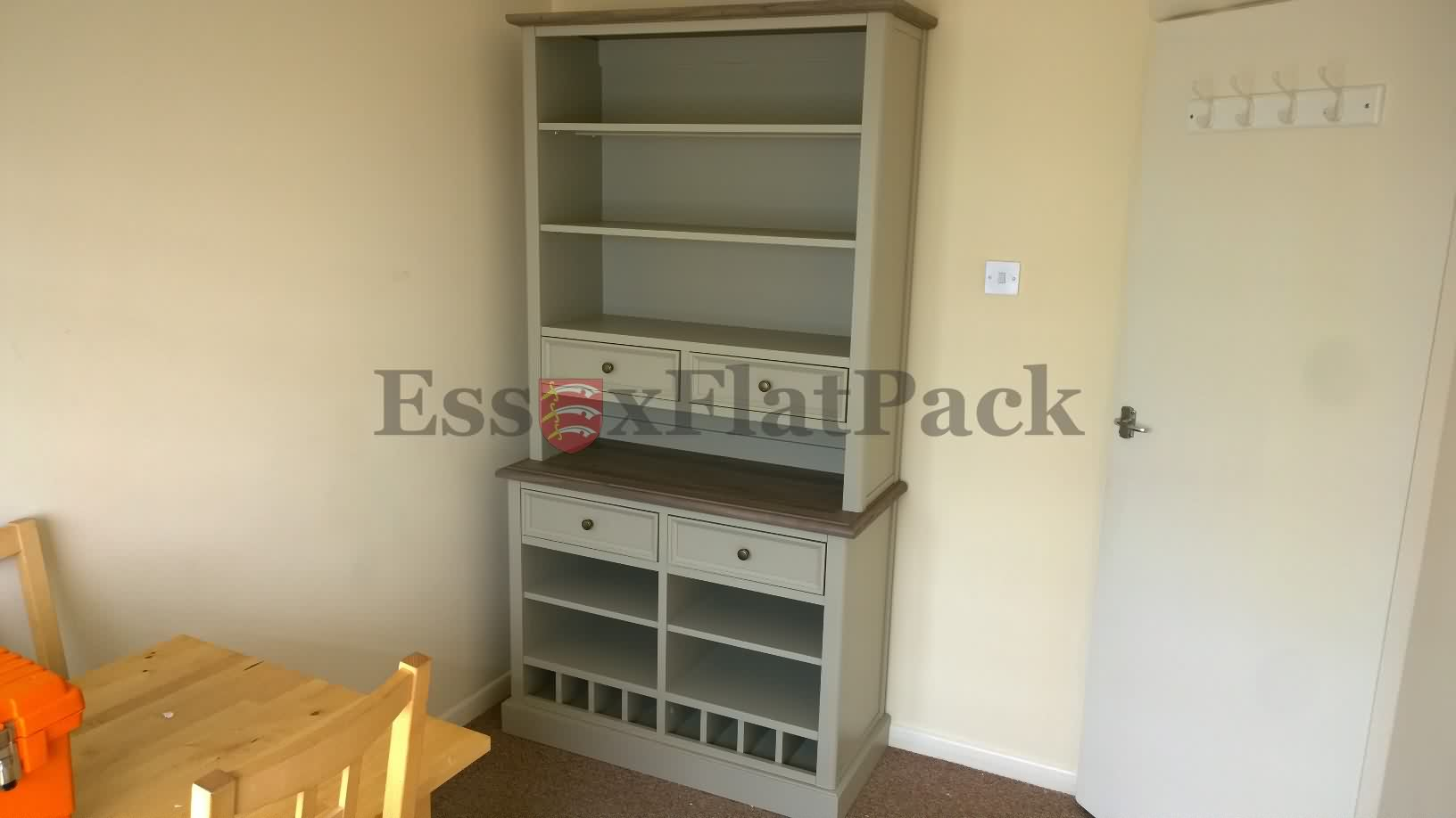 essexflatpack-furniture-20160623130933.jpg