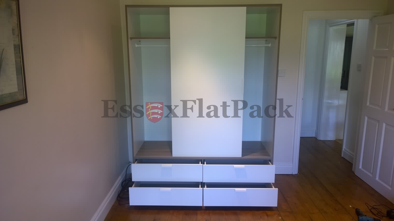 essexflatpack-furniture-20160704105703.jpg
