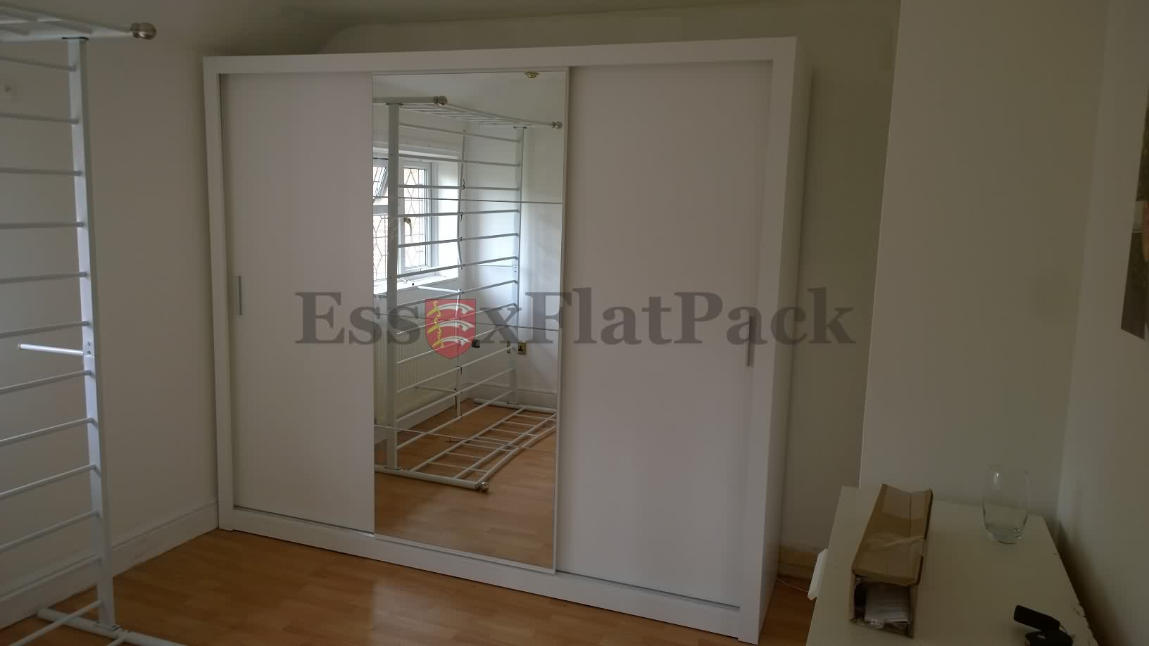 essexflatpack-furniture-20160820163326.jpg