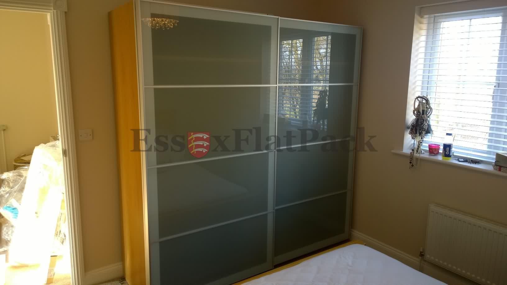essexflatpack-furniture-20170122124006.jpg