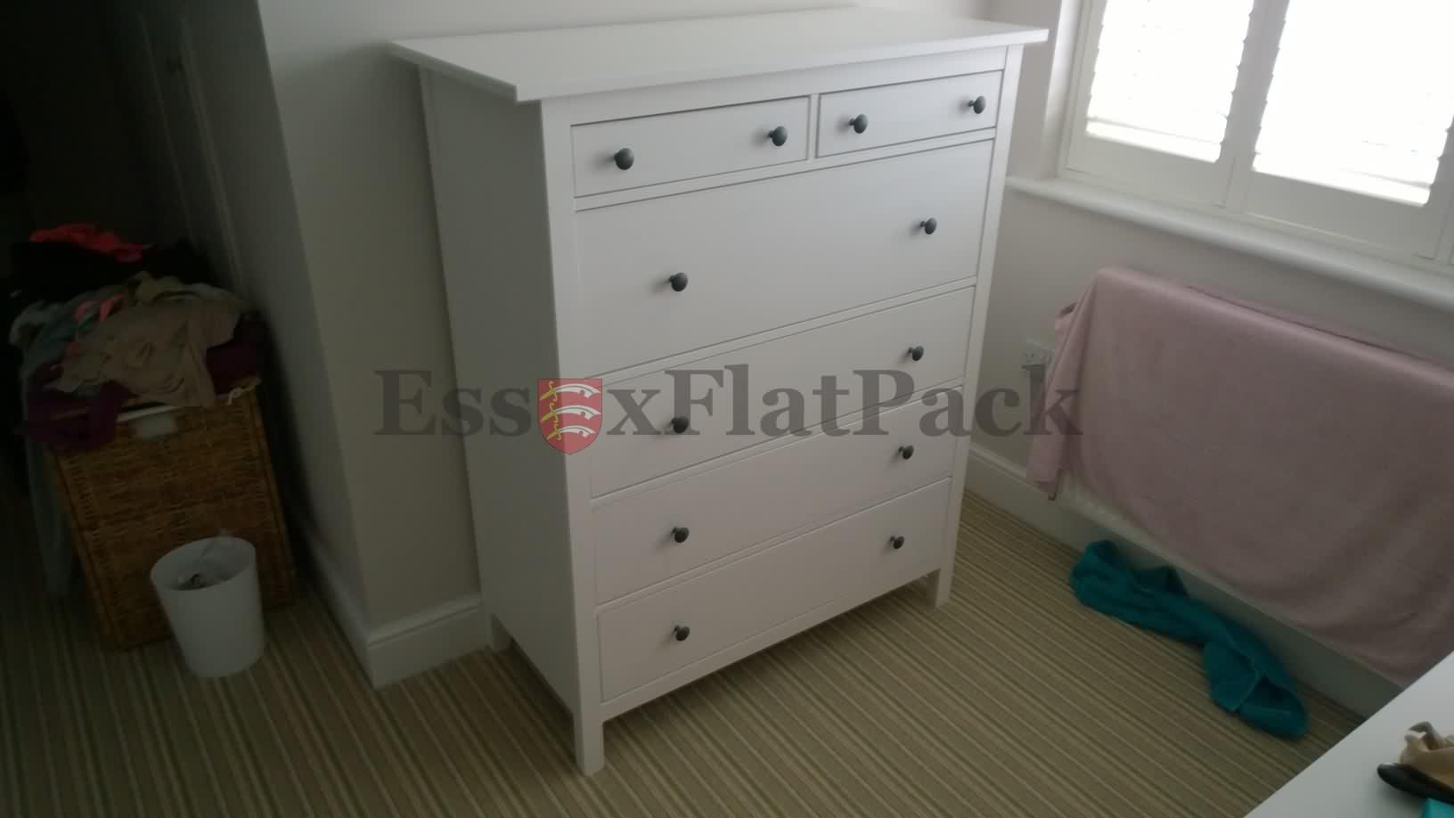 essexflatpack-furniture-20170223153957.jpg