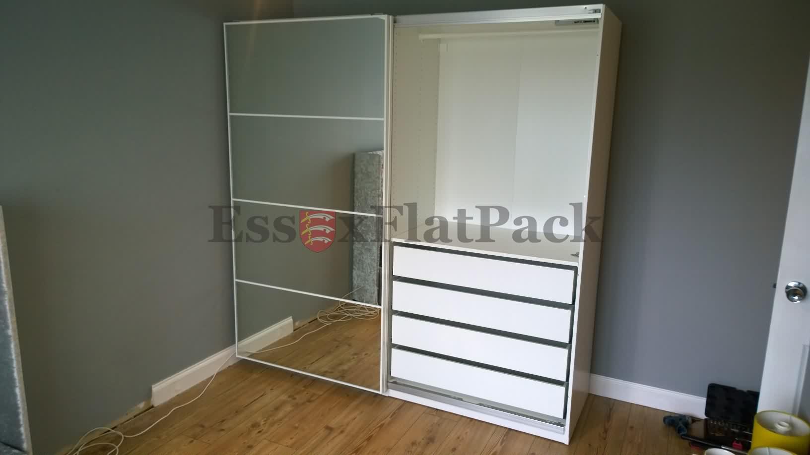 essexflatpack-furniture-20170303111342.jpg