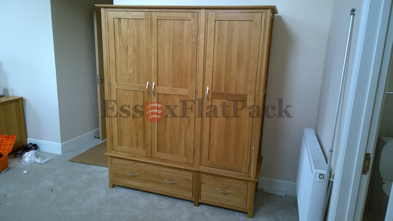 what is flat pack furniture. Essexflatpack-furniture-20170323112330.jpg What Is Flat Pack Furniture