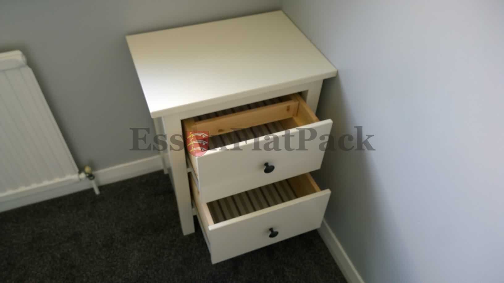 essexflatpack-furniture-20170710141747.jpg