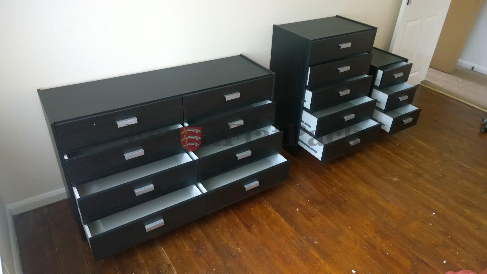 flat pack furniture. Essexflatpack-furniture-20170812095953.jpg Flat Pack Furniture