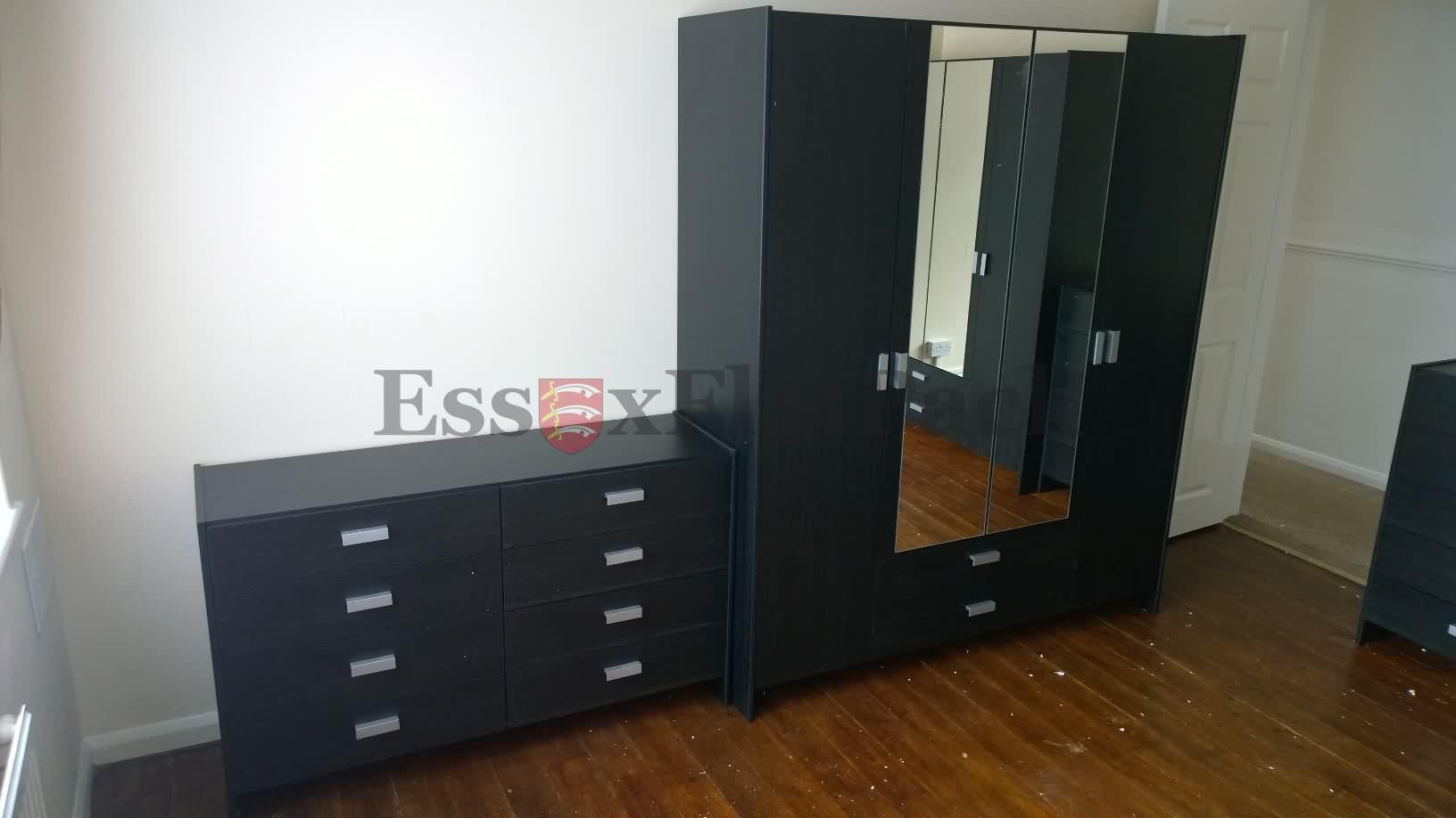 essexflatpack-furniture-20170812123243.jpg