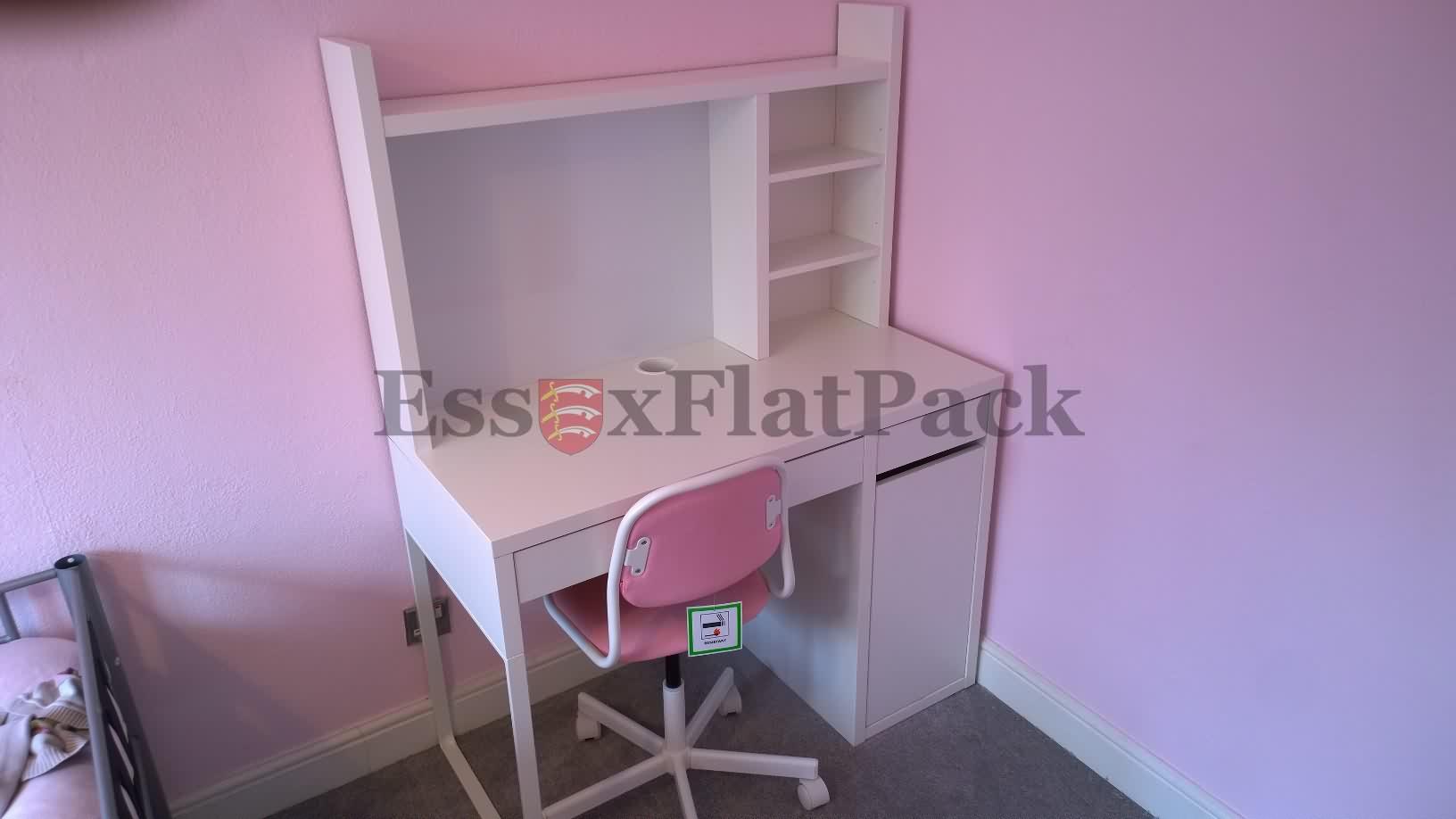 essexflatpack-furniture-20170929125154.jpg