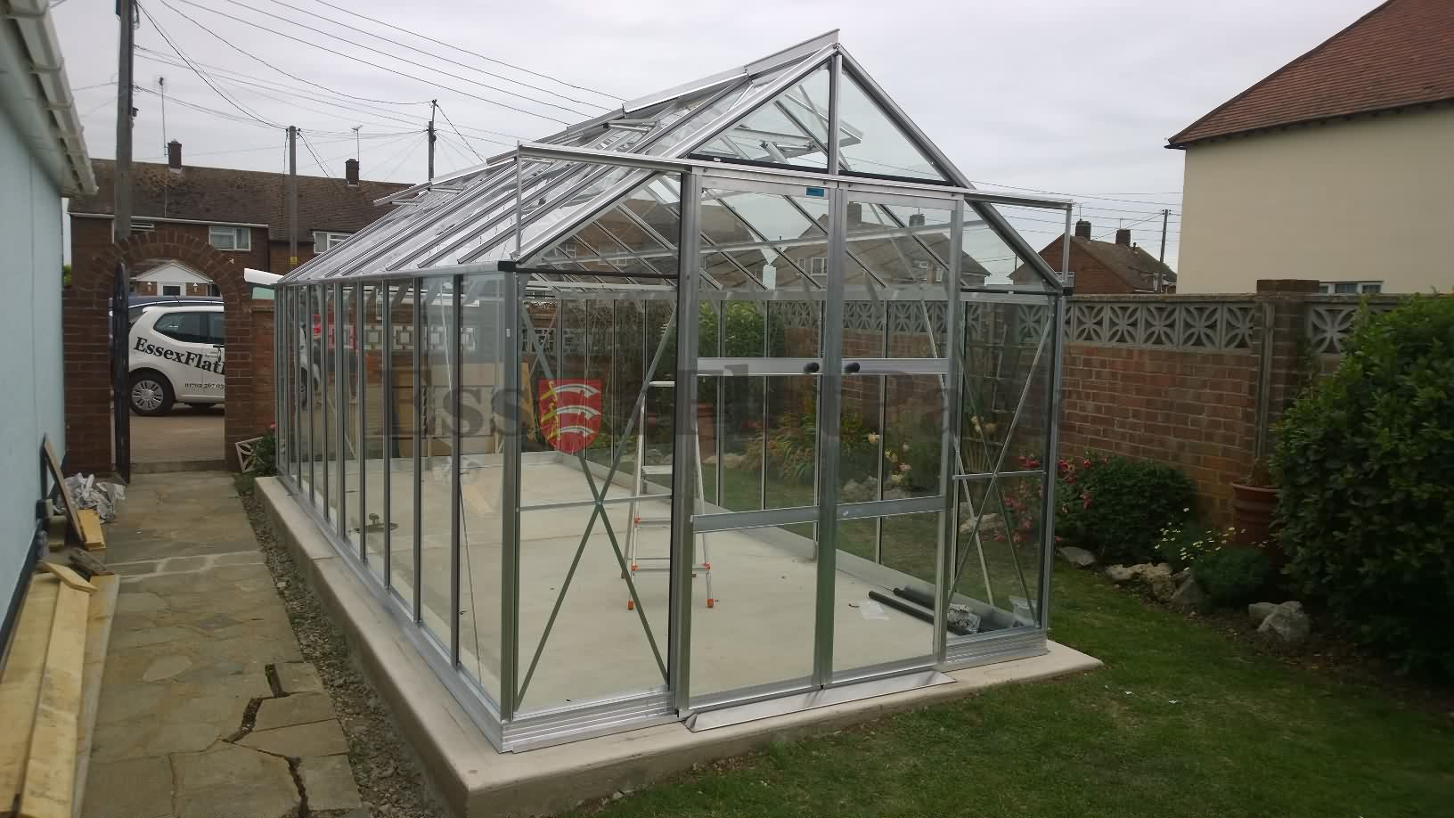 essexflatpack-greenhouse-20150811130037.jpg