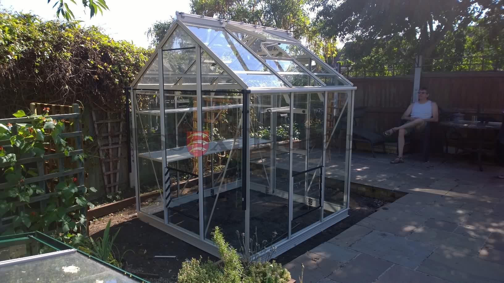essexflatpack-greenhouse-20150822154324.jpg