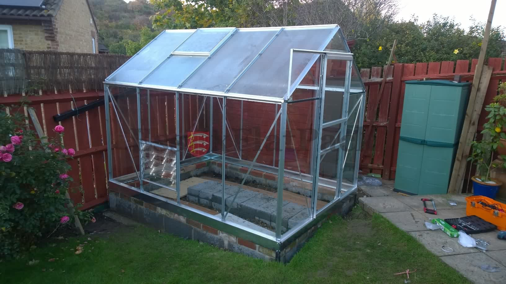 essexflatpack-greenhouse-20151028163320.jpg