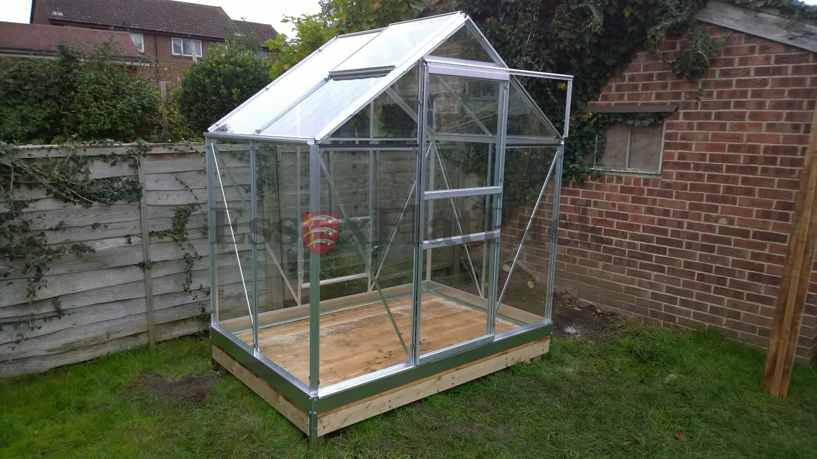 essexflatpack-greenhouse-20151030143859.jpg