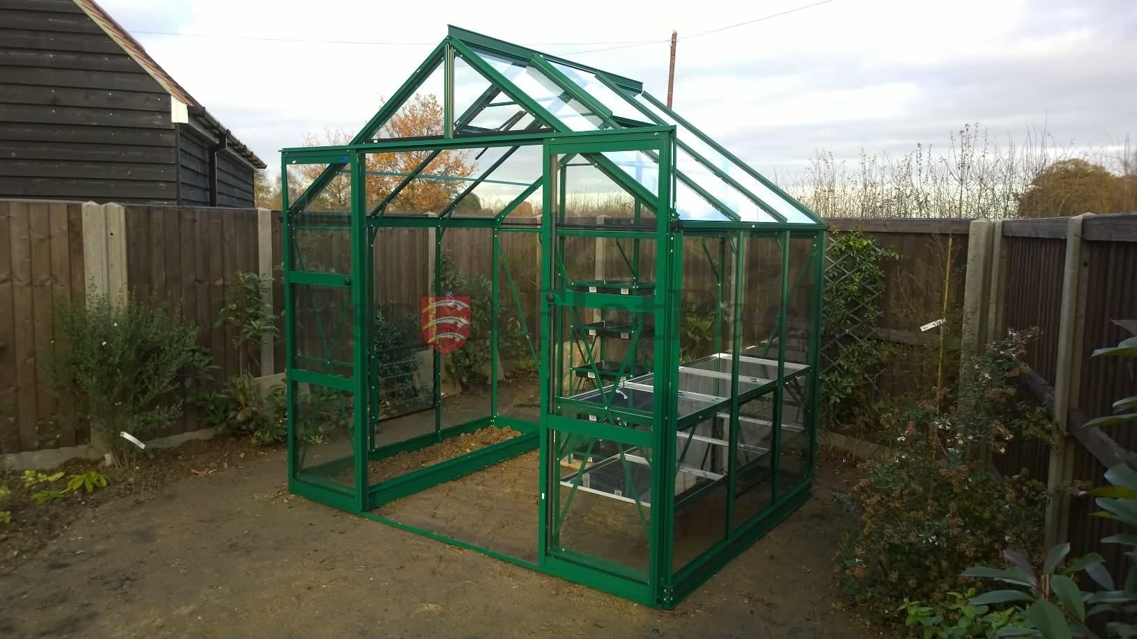 essexflatpack-greenhouse-20151204135705.jpg