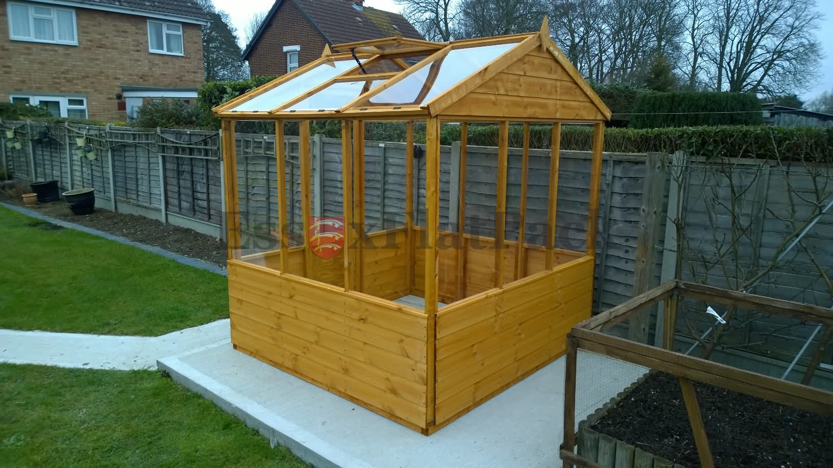 essexflatpack-greenhouse-20160318111149.jpg