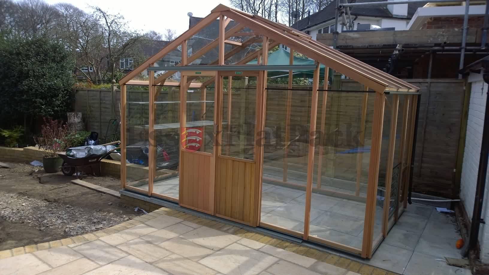 essexflatpack-greenhouse-20160421140422.jpg