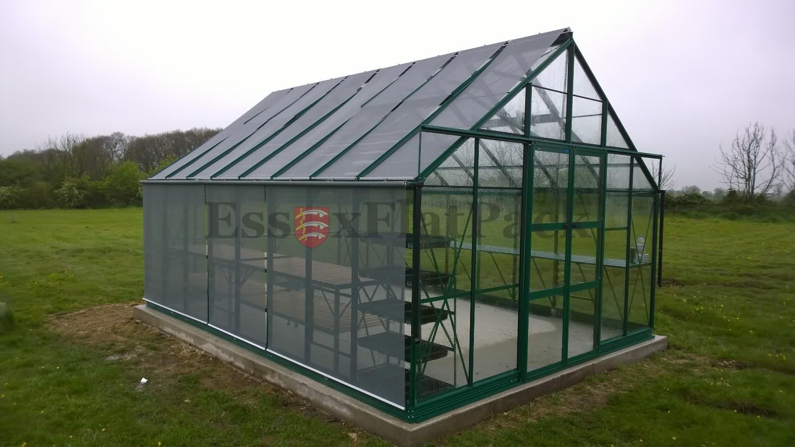 essexflatpack-greenhouse-20160510123039.jpg