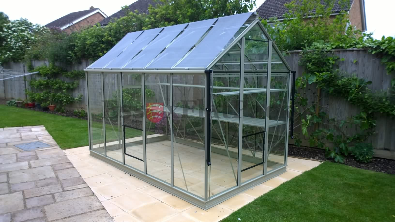 essexflatpack-greenhouse-20160530164612.jpg