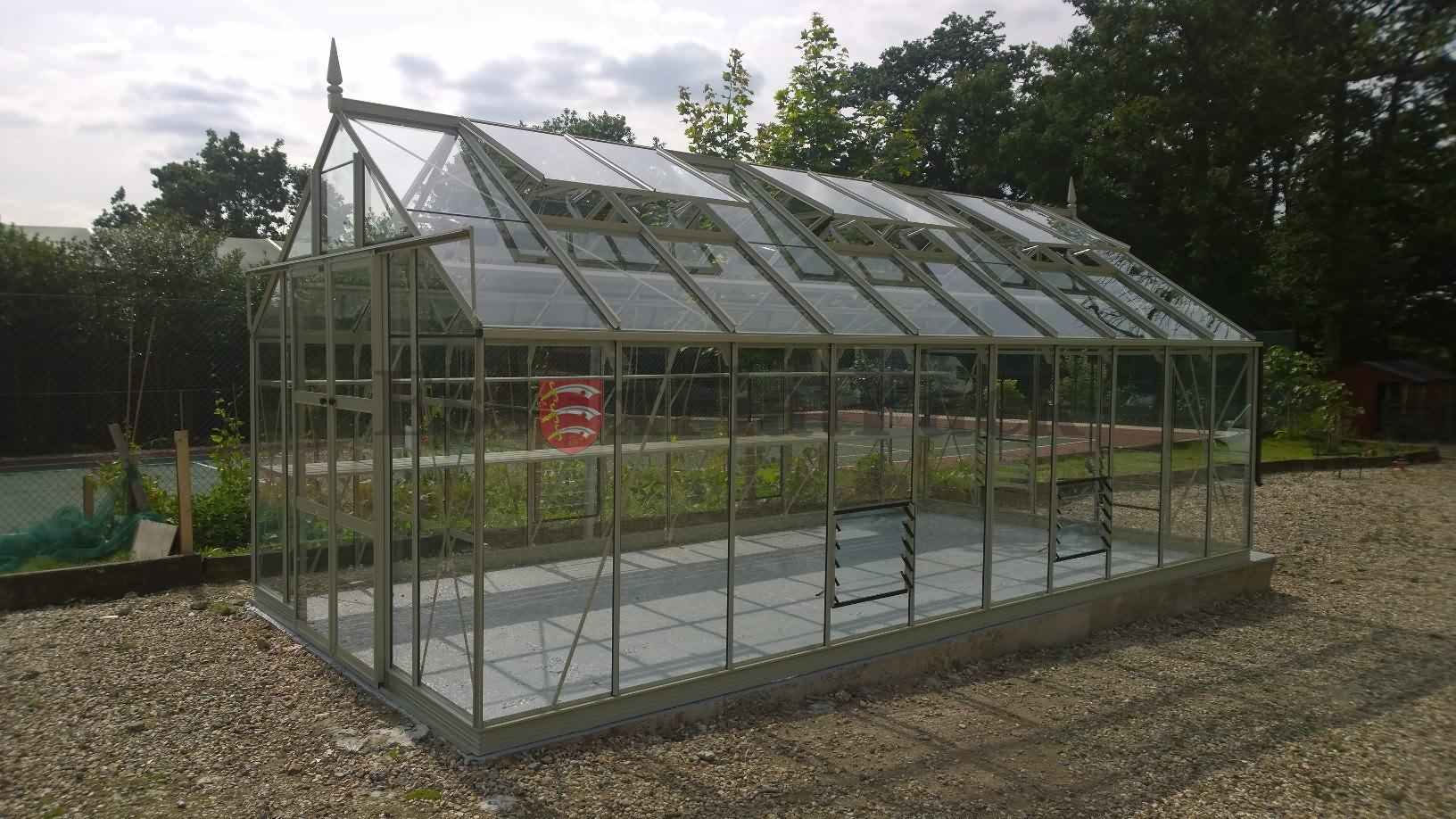 essexflatpack-greenhouse-20160707153055.jpg