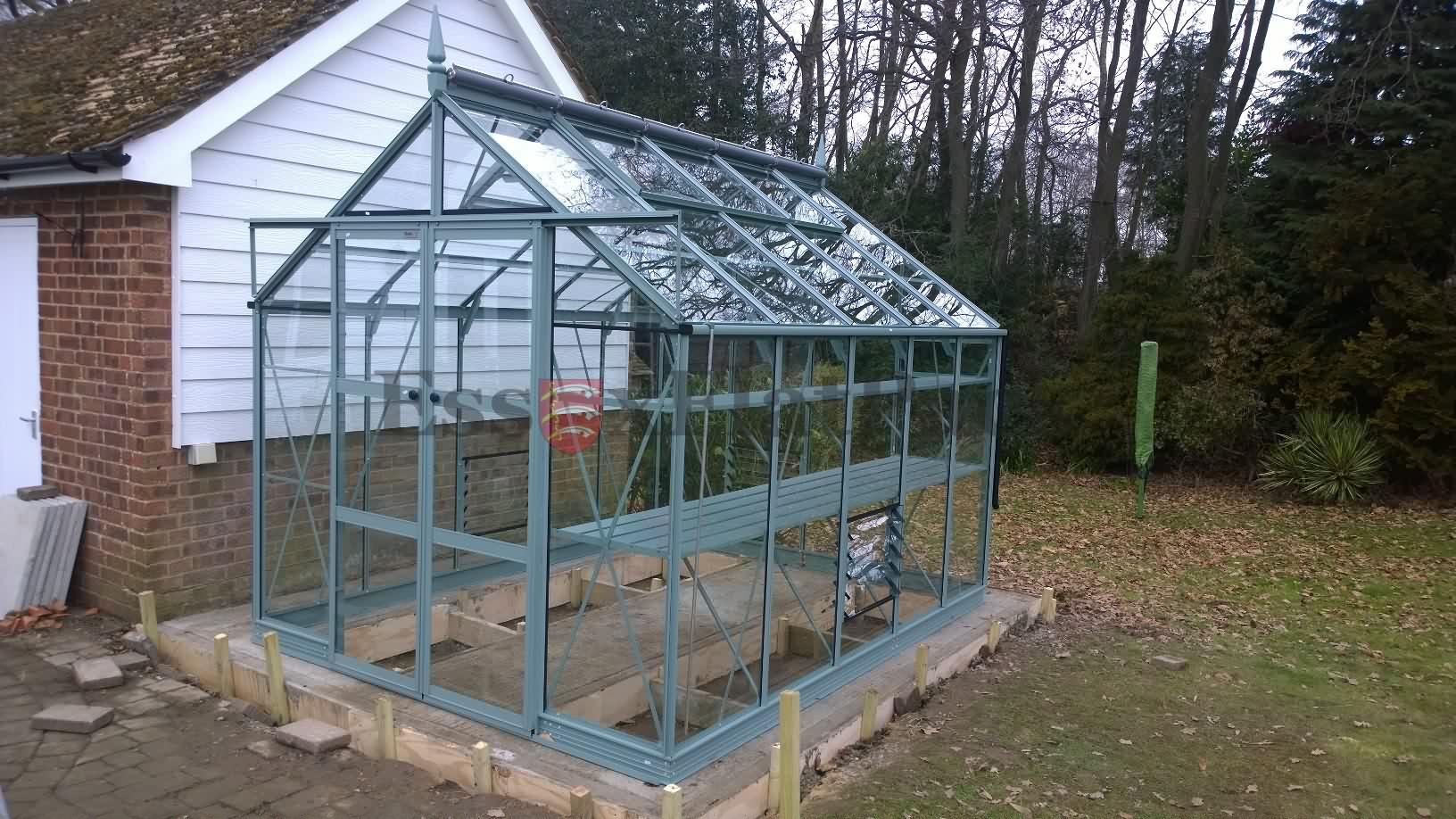 essexflatpack-greenhouse-20170127140006.jpg