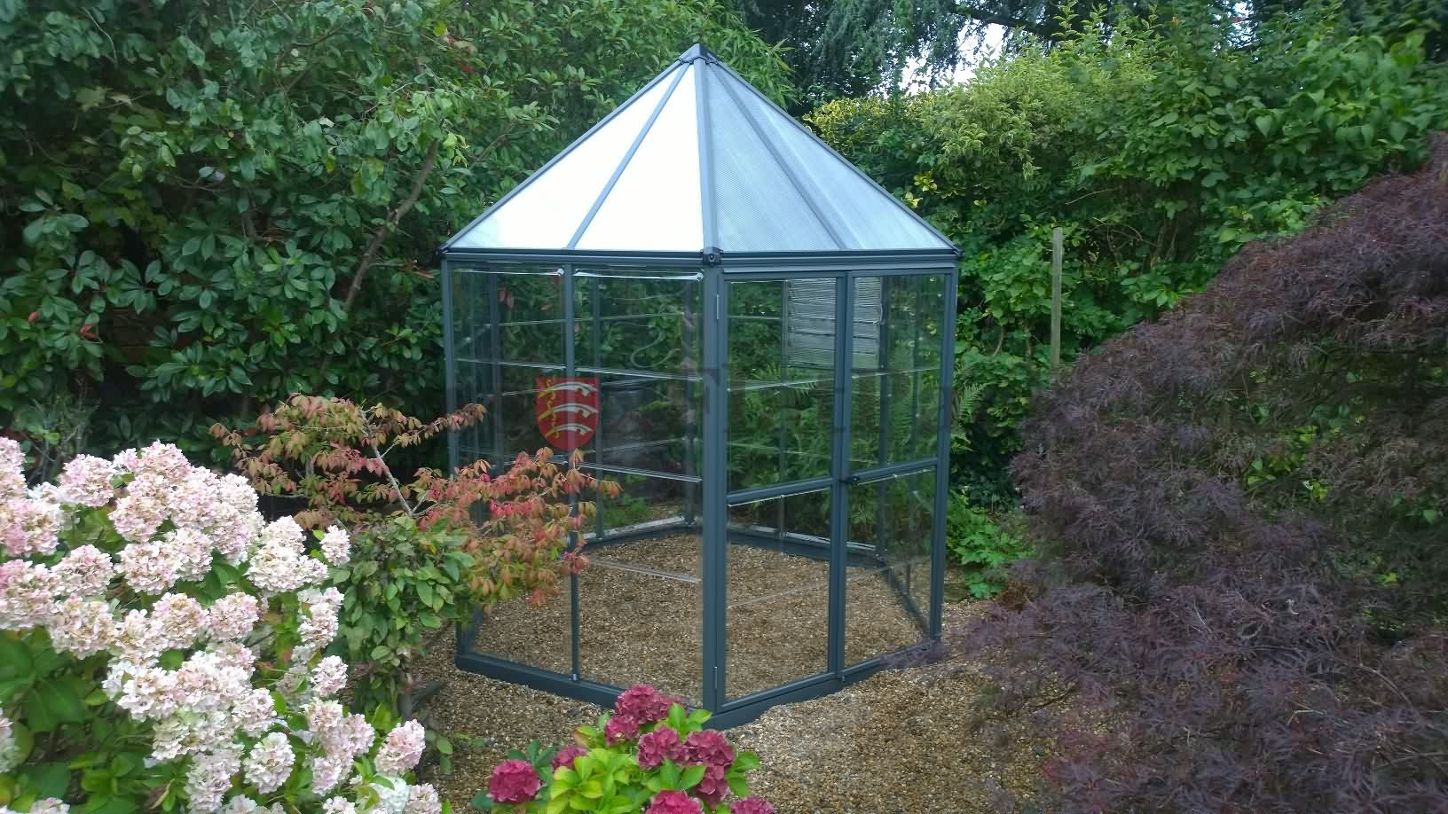 essexflatpack-greenhouse-20170821151415.jpg