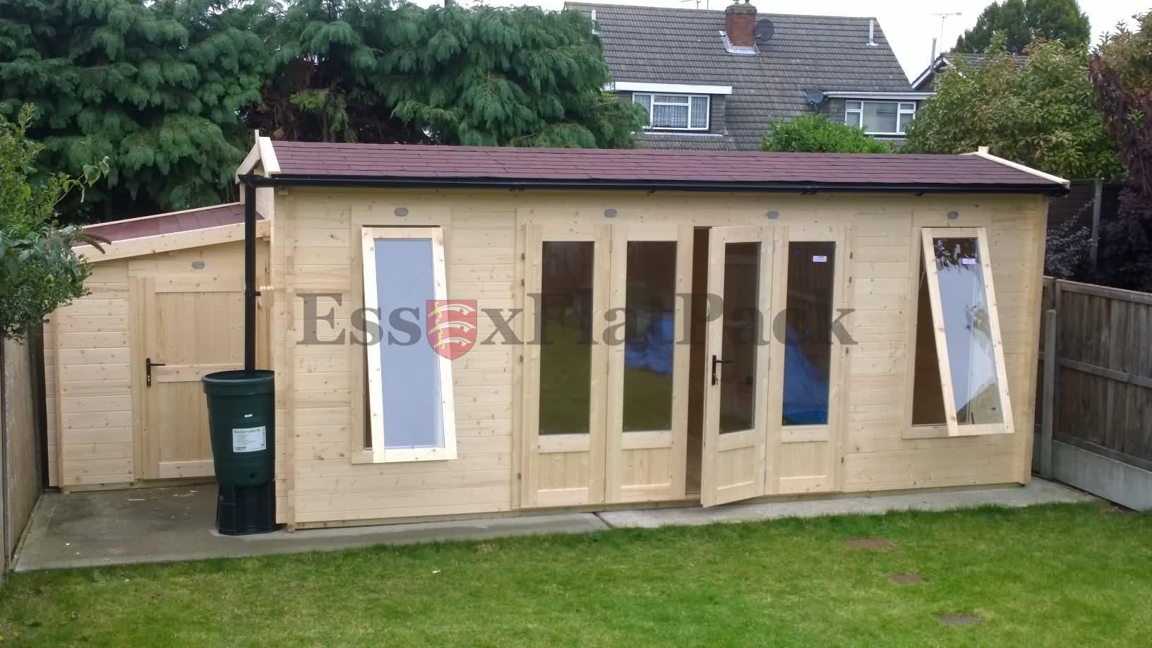 essexflatpack-log-cabins-20151005155051.jpg