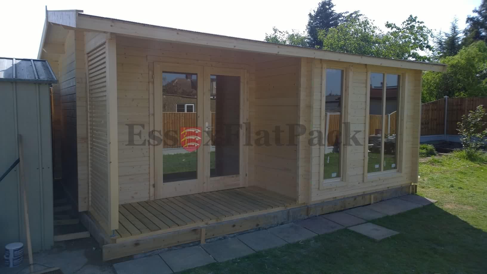 essexflatpack-log-cabins-20160512151557.jpg