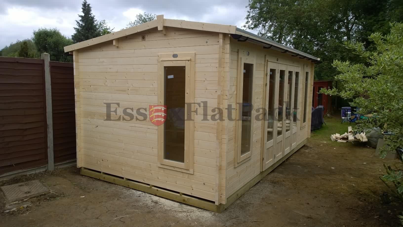 essexflatpack-log-cabins-20160618142054.jpg