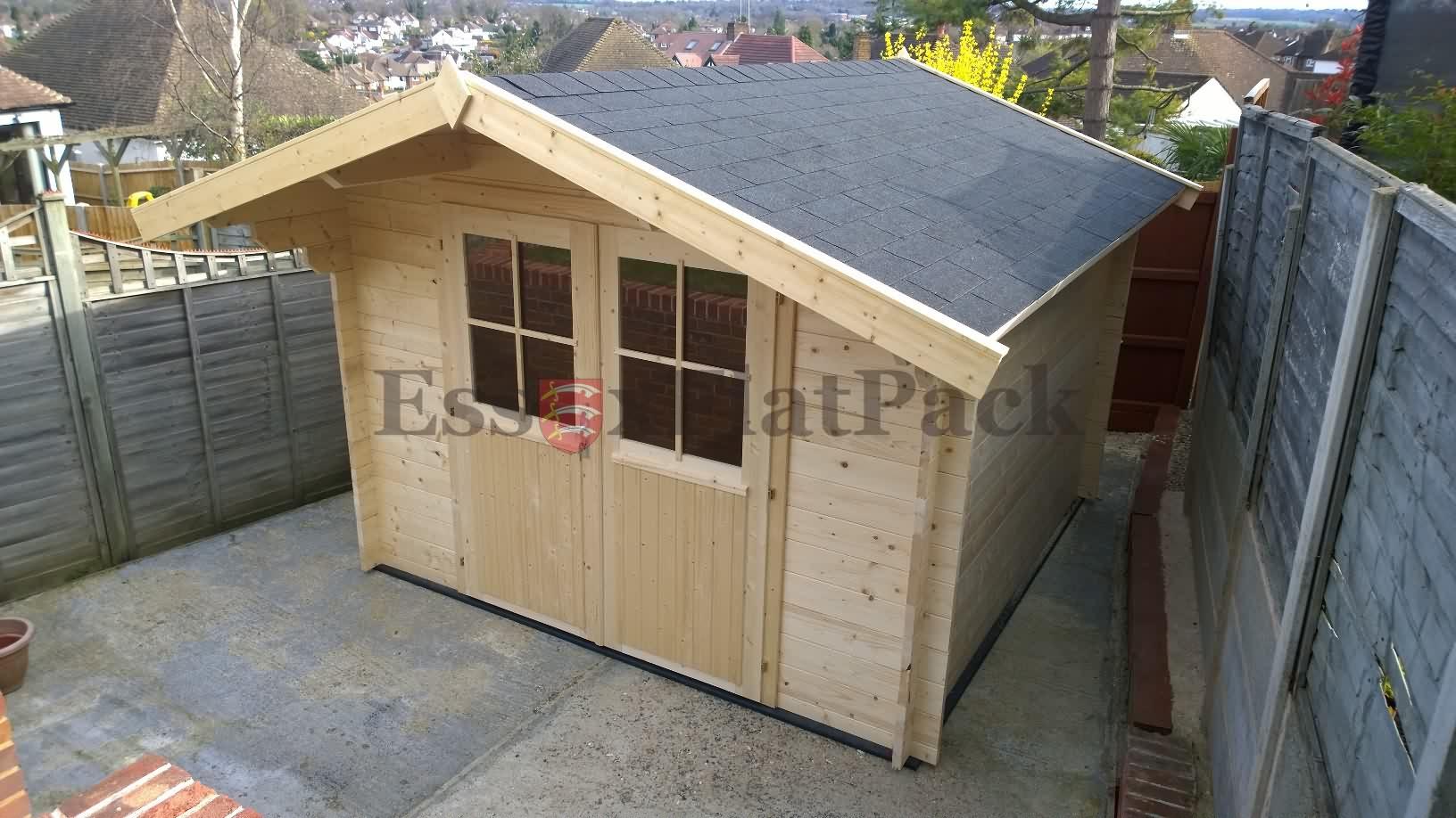 essexflatpack-log-cabins-20170330154544.jpg