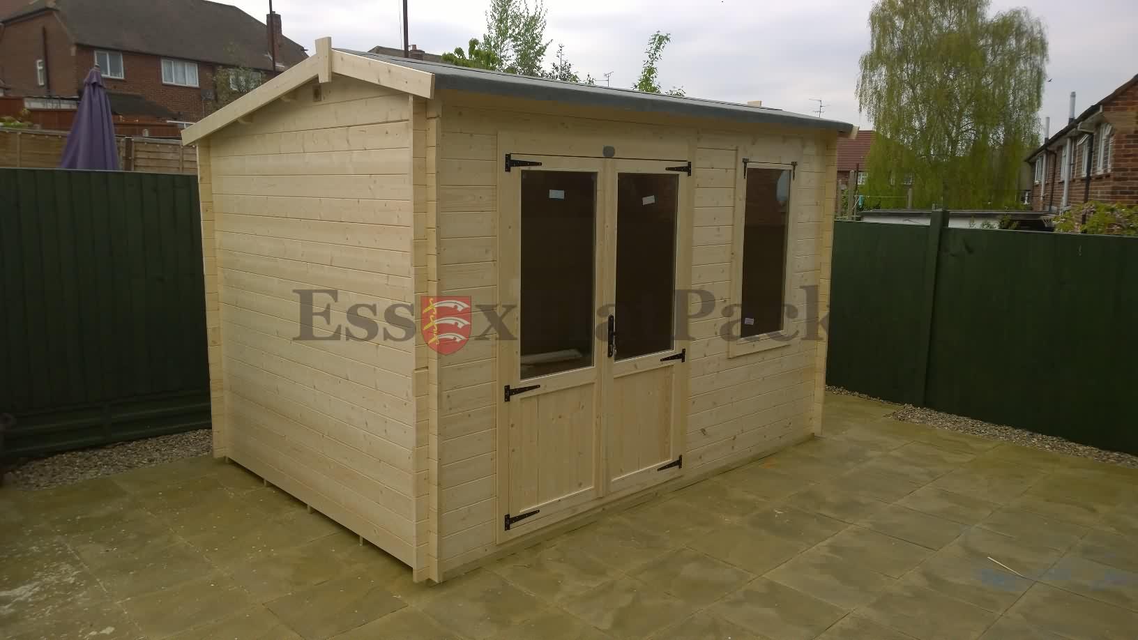 essexflatpack-log-cabins-20170420154204.jpg