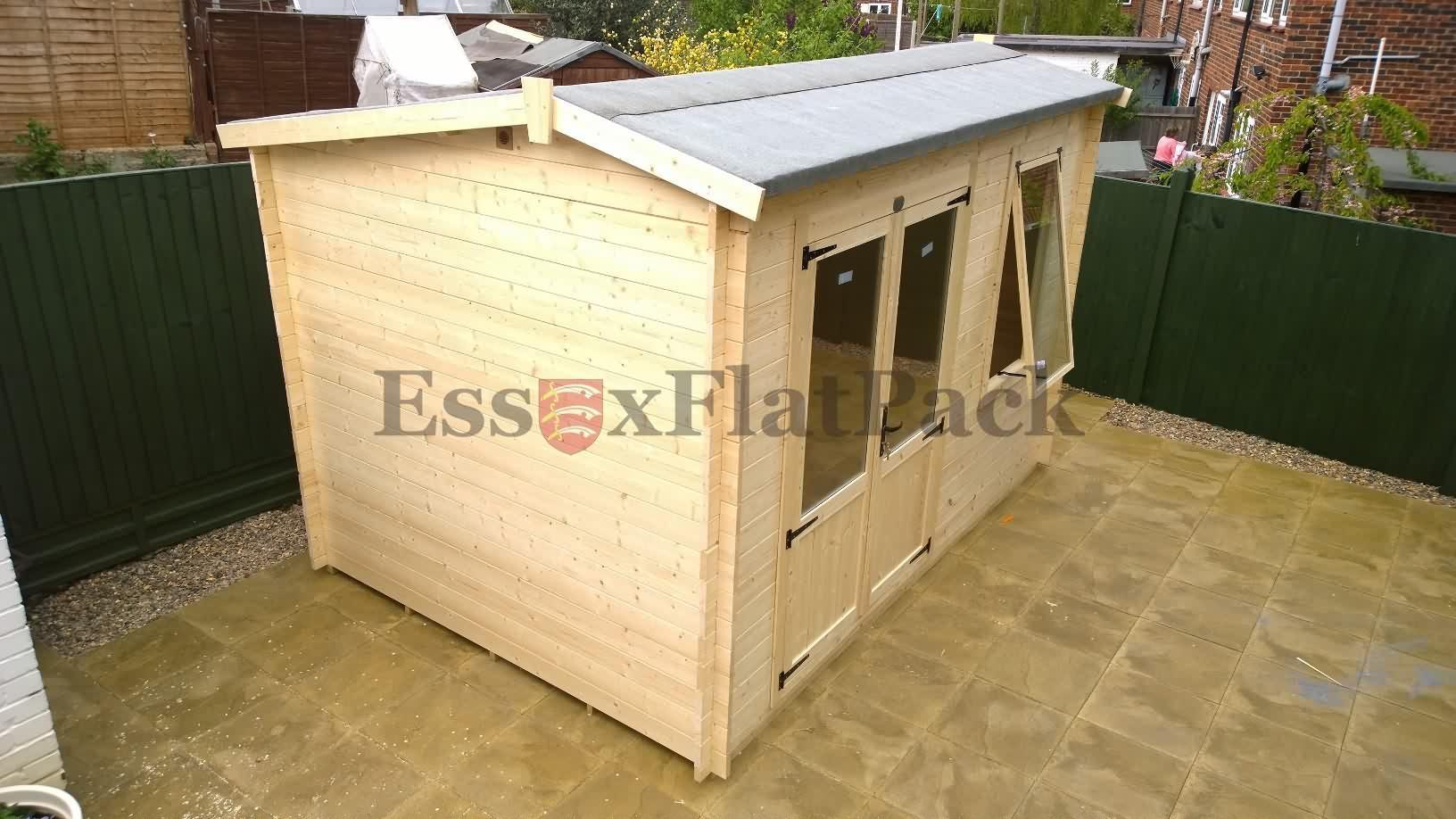 essexflatpack-log-cabins-20170420154305.jpg