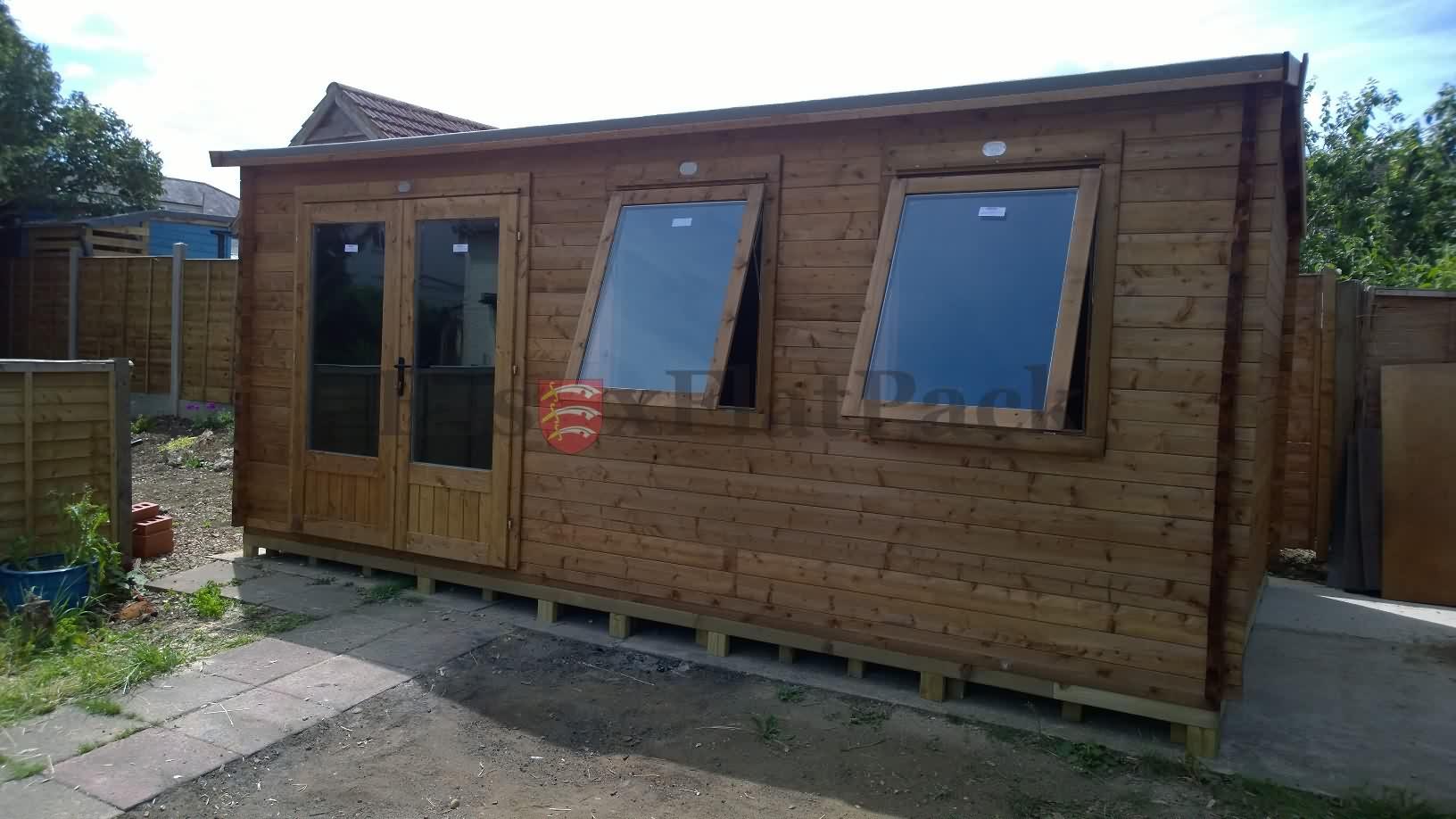essexflatpack-log-cabins-20170613133816.jpg